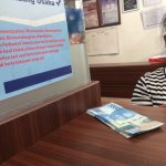 Tempat Menukar Uang  (money changer) di Pekanbaru – Toko Gemar